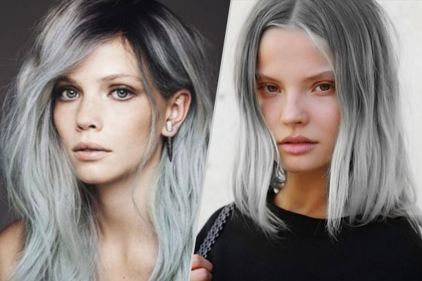 gray-hair-cover