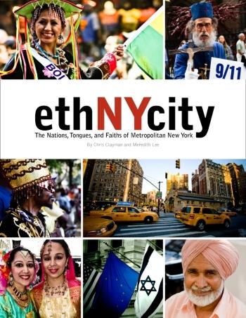 ethnycity_cover