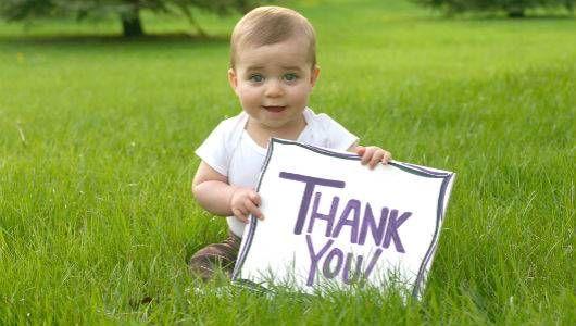 thank you.jpg.560x0_q80_crop-smart