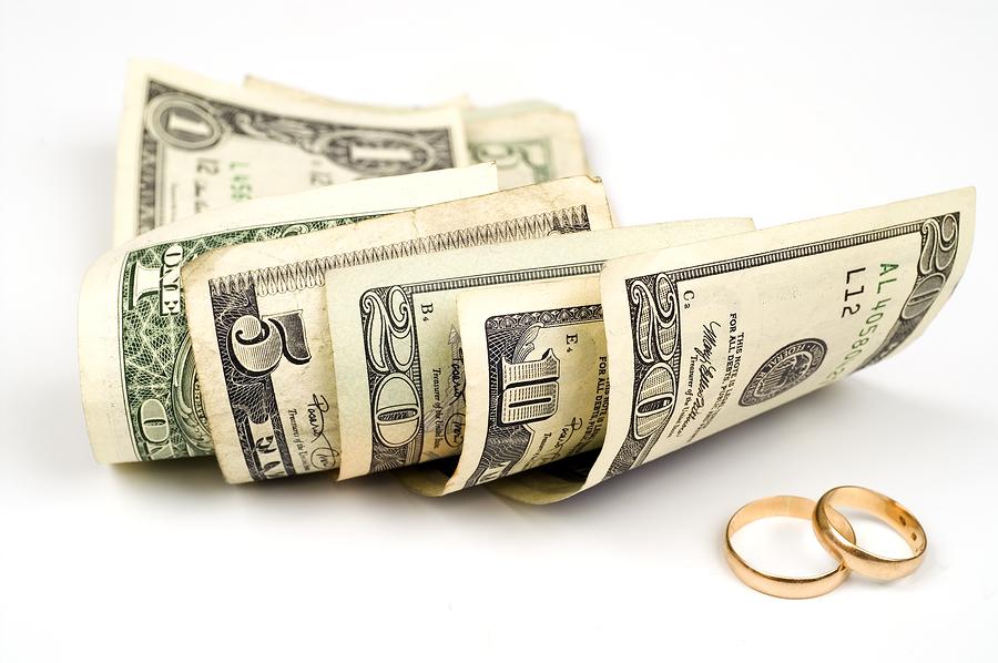wedding-budgeting