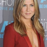 GTY_jennifer_Aniston_ml_150116_16x9_992