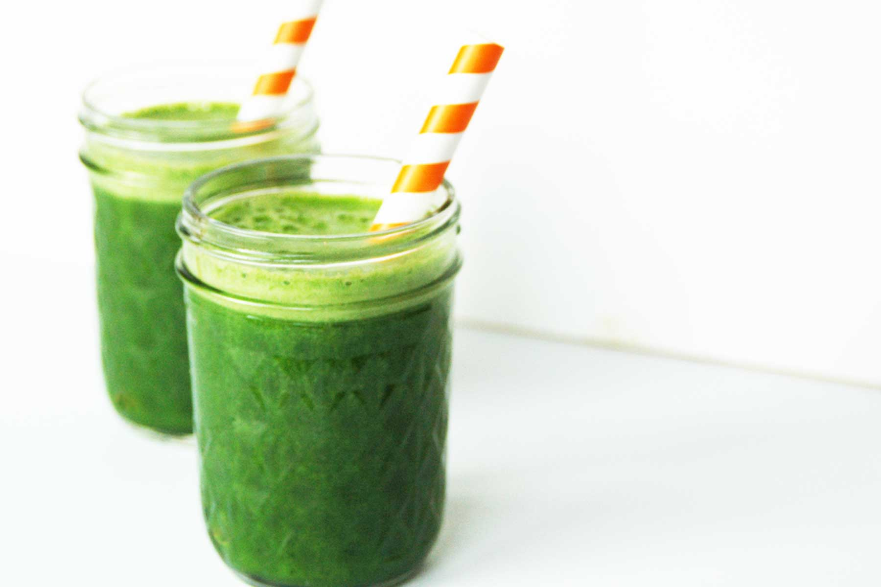Green-juice-for-weight-loss