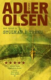 Stulkan_i_trenu