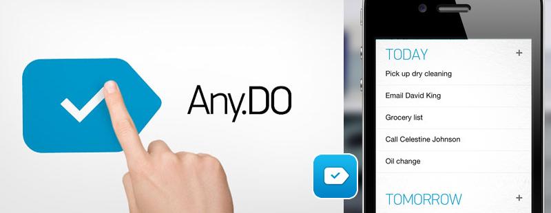 anydo_featuredimage