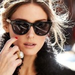 header_image_Olivia_Palermo_Collaborates_with_Ciate-fustany-beauty-nails-main-image