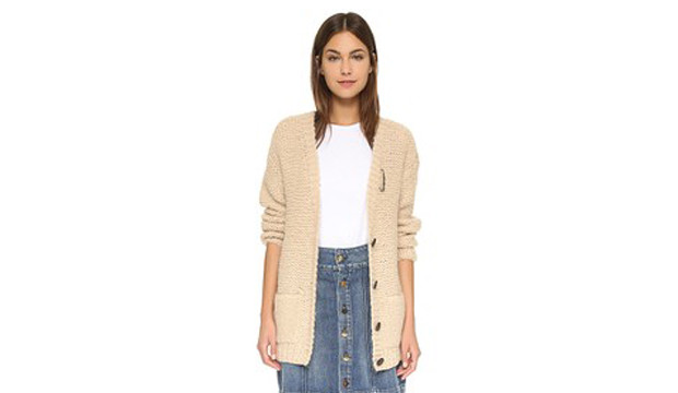 maison-scotch-cardigan-620x360