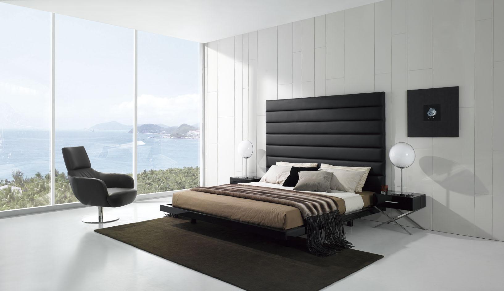 natural-minimalist-bedroom-design