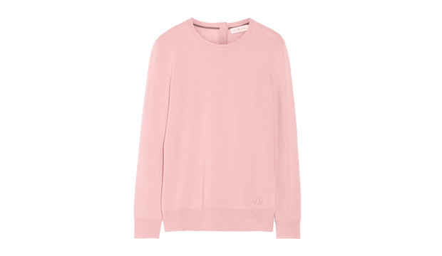 tory-burch-sweater-620x360