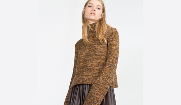 zara-sweater-620x360