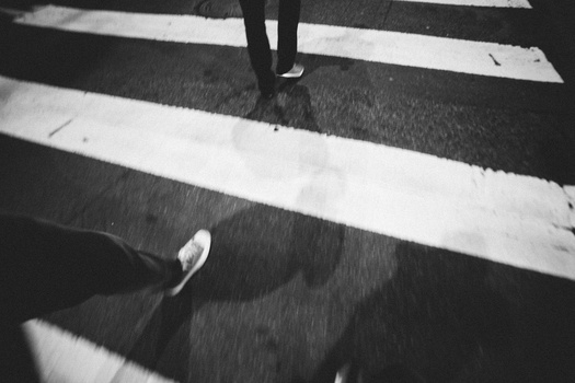 black-and-white-street-walking-zebra-crossing-medium