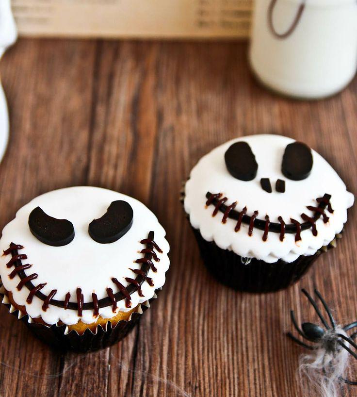 halloweencupcake1