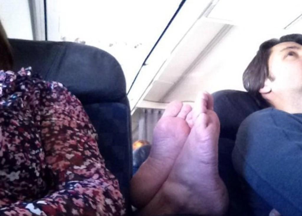 Bilderesultat for arriba del avion