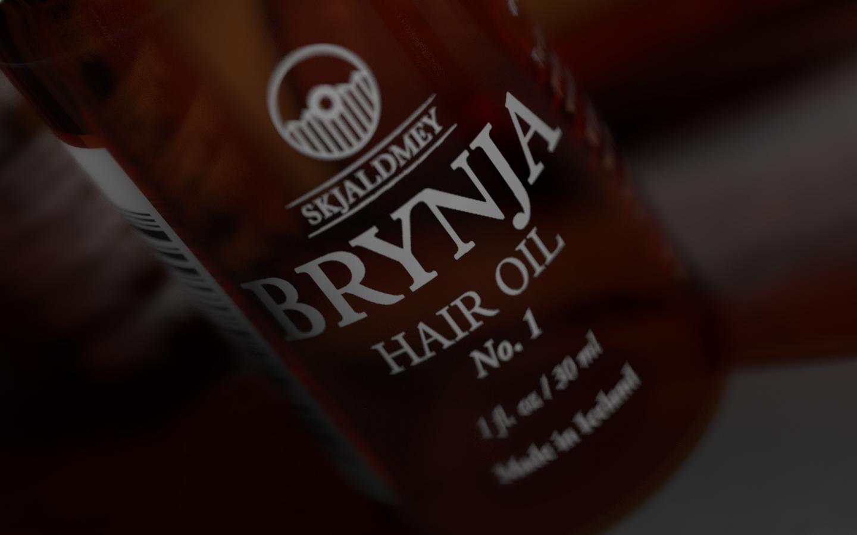 Brynja_first_pic