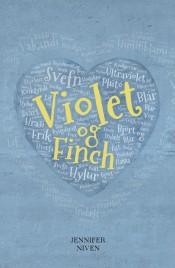 VioletogFinch
