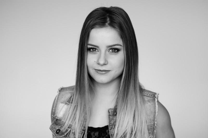 maria olafsdottir 2015 pr46973