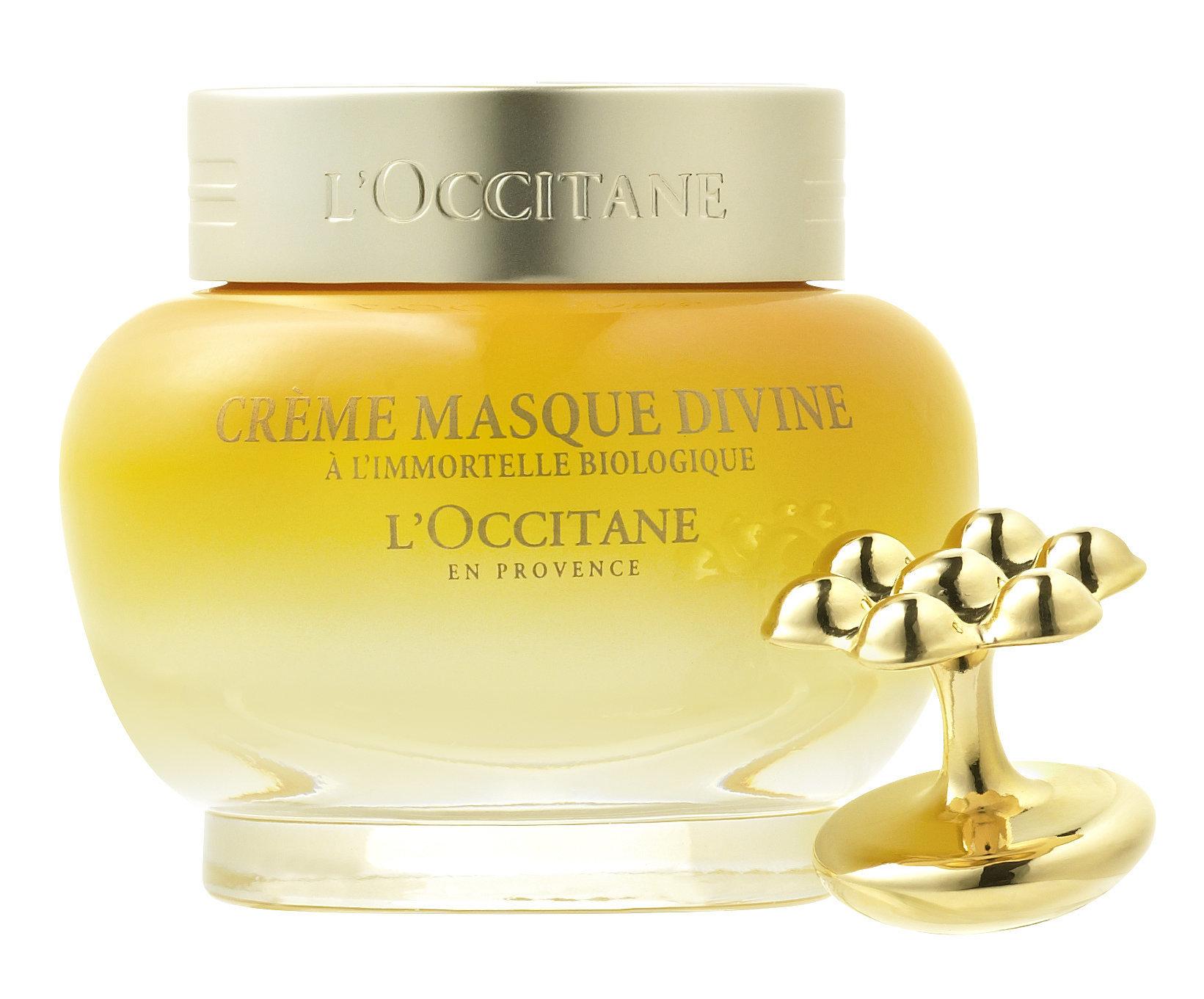 LOccitane-Divine-Cream-Mask