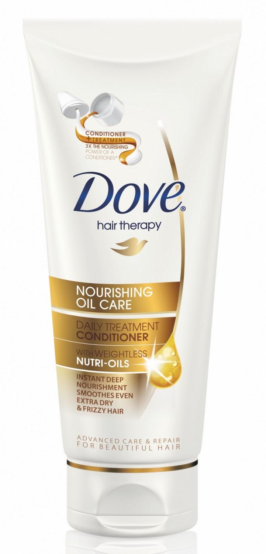 dove-nourishing-oil-care-daily-treatment-conditioner
