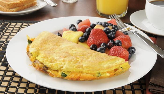 425900-berry-omlette