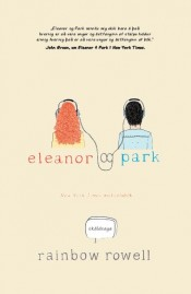 EleanorogPark