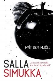 HvitSemMjoll