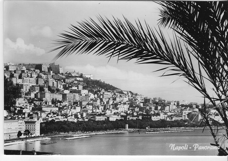 Napoli,_1960s (1)