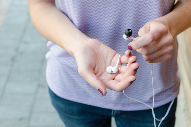 earphone-tips