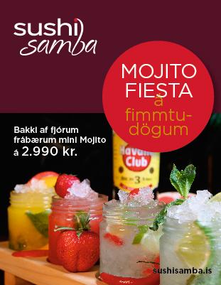 Mojito_fimmtudagar_okt2014_310x400-04