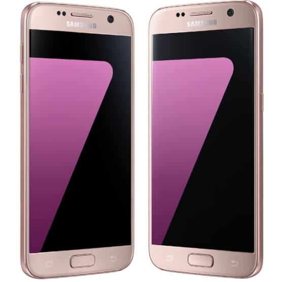 samsung-galaxy-s7-rose-pink-gold-deals