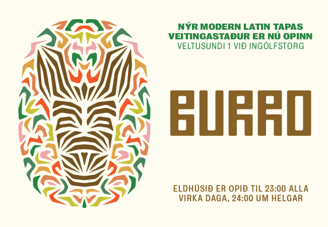 burro635x450
