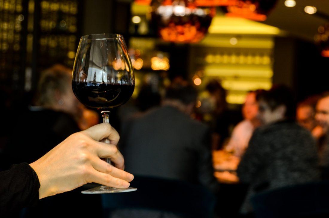 Pinot Noir Pjatt.is