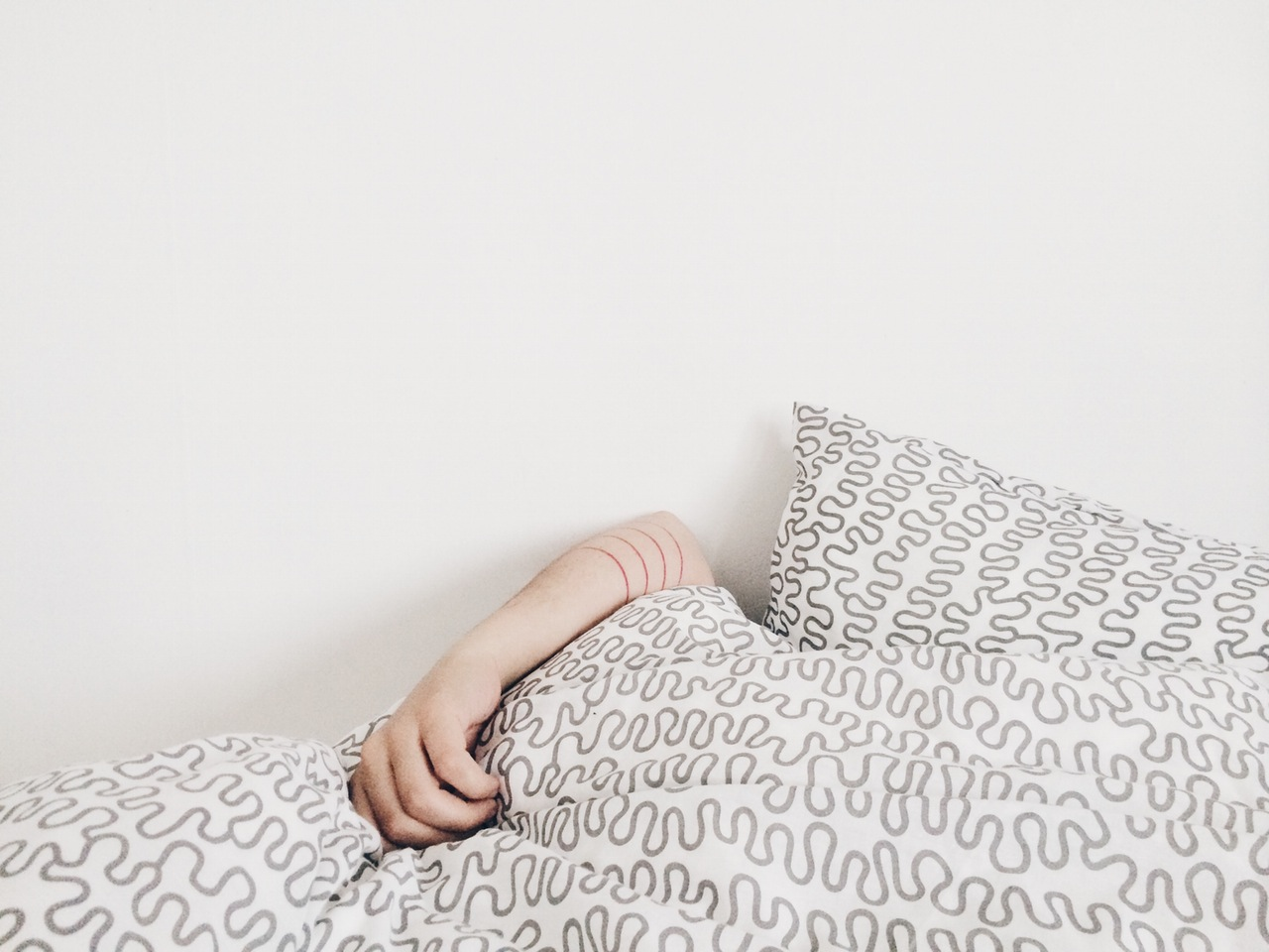 svefn_sleep