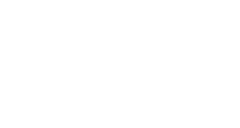 Pjatt.is